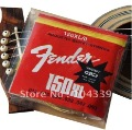 Brand New 150XL Gauge .229mm 6 Steel Strings for Electric Guitar (1st-6th)2pcs/lot Free Shipping(China (Mainland))