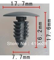 automotive  plastic  parts and auto plastic fastner ,auto plastic  and auto retainer,car clips and fastner