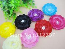 sparkle flower price