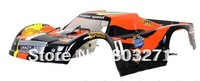 baja 5t body shell,cover-Free Shipping by CPAP