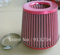 2012 Universal Racing Car Air Filter for Car
