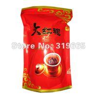 Top grade Da Hong Pao/Big Red Robe Oolong Tea 100g +Secret Gift+free shipping