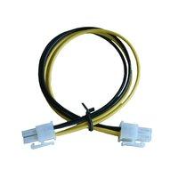 P4-P4 12V CPU Power Wire