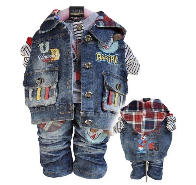 Дешевая Детская Одежда От Производителя Доставка