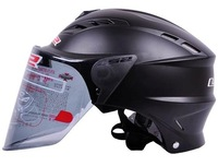 Cheapest motorcycle helmet summer helmet free shipping OF-100A