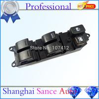 Left  Front Master Power Window Switch 8482033060 901-703 For Toyota 4Runner RAV4 Camry Tercel 1994 1995 1996 1997 1998 TO020