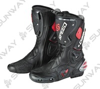 2011 New,ATV Boots,Dirt Bike Boots,Off-Road Boots,racing boots,motorcycle boots,Free Shipping