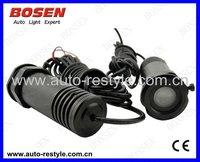 auto LED courtesy door lamp for AUDI