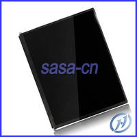 For iPad 2 Original LCD Screen Display Replacement Parts Free shipping Via DHL or EMS