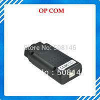 hot sale !! Proffesional OBD2 OpCom/Op Com for Opel 2011 opcom v1.45 --free shippping