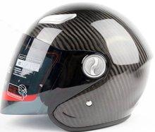 half face helmet promotion