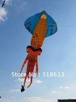 2012 new design 8*4m cartoon fish