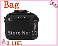 free shipment 2012 Brand bag hot selling and fashion men shoulder bag/leisure style single shoulder bag /free shipping