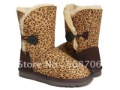 Free shipping promotion new fashion women lady winter Snow boots outerwear shoes classic collection 5803 sports outdoor boot