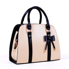 NEW ARRIVAL fashion style candy color handbags single shoulder bag female nice bag,FREE SHIPPING