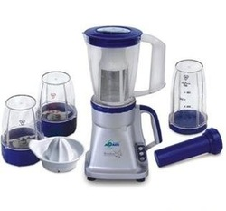 food processor 8 in 1 milk shake /peanut grinder /coffee grinder/meat chopper/juicer /blender(China (Mainland))