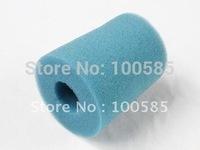 Air sponge air filter for hpi baja 5B-66087