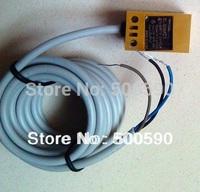 10pcs/lot Square proximity sensor proximity switch OMRON TL-Q5MC1-Z Top quality TNT Free shipping Photoelectric sensor switch