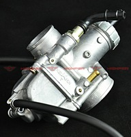 Keihin performance  carburetor for GY6 Scooters(30MM)+free shipping