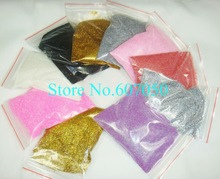 pet glitter powder price