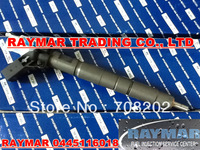 BOSCH piezo common rail injector 0445116018, 0445116017 for HYUNDAI 33800-2F000, volvo
