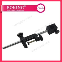 Jewelry Tools  Flex Shaft Hanger with Clamp,  Flexiable Shaft Hanger , jewelry tools