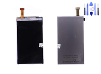 lcd  screen digitizer for NOKIA 5530 lcd diplay New and original MOQ 1 pcs/lot free shipping 15-26 days +tool
