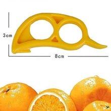wholesale orange opener