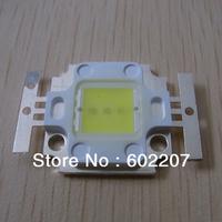 Energy Saving SuperBrightness 300lm  High Power bridgelux 3w led chip COB Module