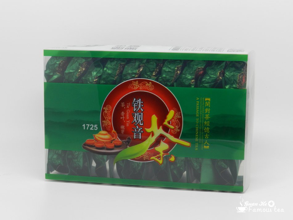 -250g-Milk-Oolong-Tea-Chinese-Famous-Health-Tea-Free-Shipping.jpg