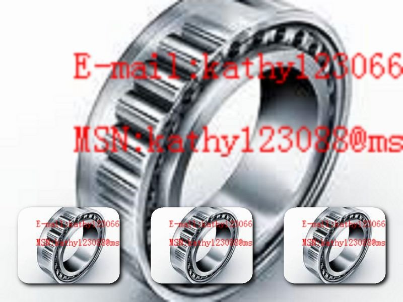 2012 new style cyclindrical bearing(China (Mainland))