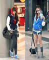Free shipping Spring and autumn women&#39;s baseball uniform jacket casual baseball outerwear wholesale
