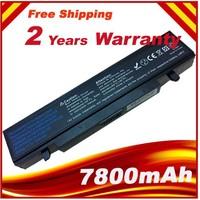 High-Quality! Battery For Samsung R523 R525 R528 R530 R560 R580 R581 R590 R610 R620 R700 R710 R718 R720 R728 R730