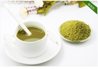 100% Natural Organic Matcha Green Tea Powder 50g Green healthy Tea Delicious