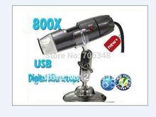 digital microscope reviews