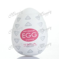 SKU2012104 The Fantasy Egg for Him (Swirl),6 Different Sleeve Styles,100% Real Felling Pussy,Adult Sex Toys,Sex Products