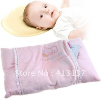 Free shipping Adorable Healthy Cassia Seed Pillow with Cartoon Pattern and Pillow Case-Big Sale-205121