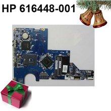 compaq presario motherboard price