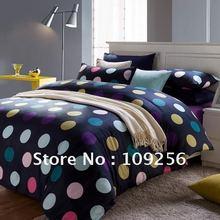 linen wholesaler promotion