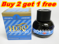 HERO 60ML 234 Fountain Pen Ink Blue  Free shipping
