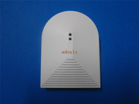 Wireless Glass Break Detector For GSM Alarm System Office/Store/House/Resitance Door Window Glass s184