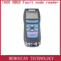 Car Diagnostic scanner  for T605 TOYOTA/LEXUS Professional tool