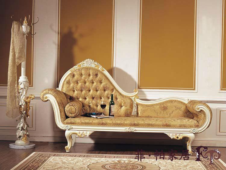 Franse Slaapkamer Meubels : Louis French Style Bedroom Furniture