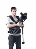 Wondlan Single-Arm Steadycam
