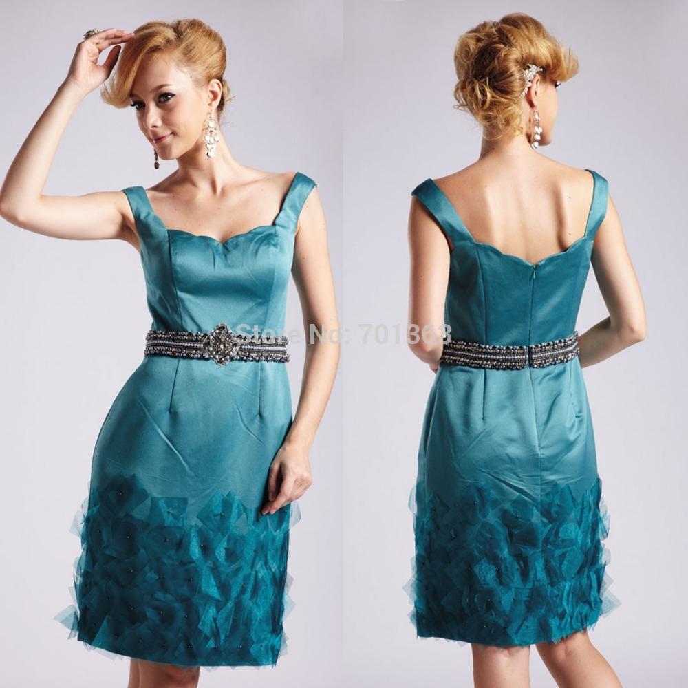 Stylish Junior Party Dresses 18