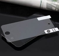 200 PCS New Clear Screen Protector for iPod Touch 4 4th Gen