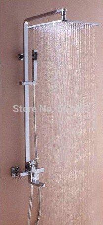 Groothandel keramische douche kop kopen keramische douche kop partijen uit china keramische - Mode badkamer ...