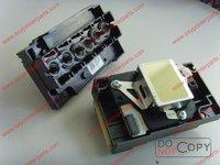 New Printer Head For Epson Stylus Photo 1390/1400