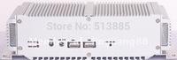 Lbox-270 Embedded mini pc with digital IOs