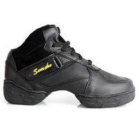 New Sansha Dance Sneakers Modern / Jazz / Hip Hop Shoes Casual shoesFree Shipping02